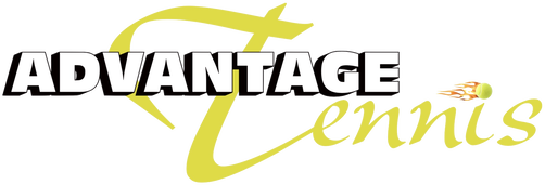 Advantage Tennis, Inc.